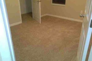 Photo #1: CARPET AND INSTALL .99 SQ FT. HAVE YOUR OWN CARPET? INSTALL .50 SQ FT