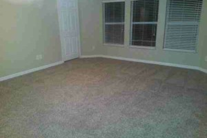 Photo #3: CARPET AND INSTALL .99 SQ FT. HAVE YOUR OWN CARPET? INSTALL .50 SQ FT
