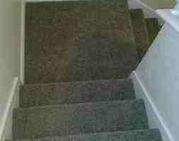 Photo #2: CARPET AND INSTALL .99 SQ FT. HAVE YOUR OWN CARPET? INSTALL .50 SQ FT