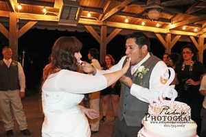 Photo #19: Wedding/Event Photographer
