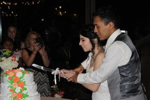 Photo #18: Wedding/Event Photographer