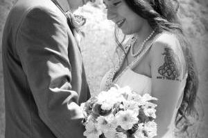 Photo #1: Wedding/Event Photographer