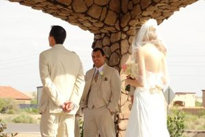 Photo #9: Wedding/Event Photographer