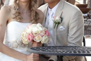 Photo #7: Wedding/Event Photographer