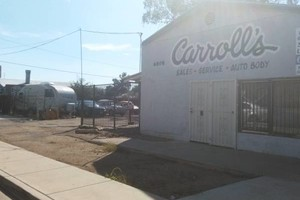 Photo #5: Carroll's Foreign Cars Service