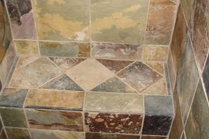 Photo #12: Expert Tile Installation, Remodeling