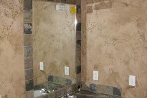 Photo #10: Expert Tile Installation, Remodeling