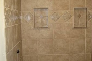 Photo #8: Expert Tile Installation, Remodeling