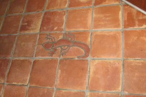 Photo #7: Expert Tile Installation, Remodeling