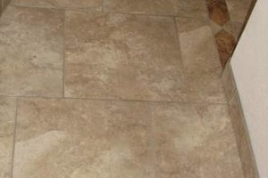 Photo #6: Expert Tile Installation, Remodeling