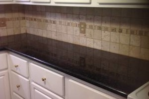 Photo #4: Expert Tile Installation, Remodeling