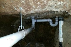 Photo #2: Plumbing profesional service
