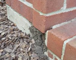 Photo #6: Termites!!! Call H&R For Free Termite Inspection!!