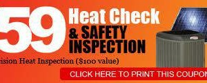 Photo #5: WATER HEATER REPLACE from $189.95!  AC-MEN