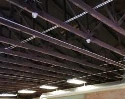 Photo #2: Low Voltage Contractor