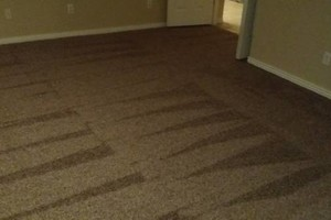 Photo #4: NEW MOHAWK CARPET/$10.99 includes everything!!!!!
