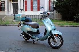 Photo #6: CERTIFIED GAS & ELEC. PROFESSIONAL SCOOTER REPAIR