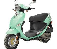 Photo #3: CERTIFIED GAS & ELEC. PROFESSIONAL SCOOTER REPAIR
