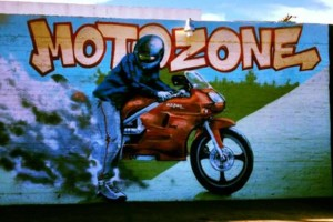 Photo #5: Motozone. Motorcycle Service