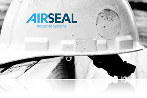 Photo #1: Airseal Spray Foam Insulation