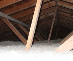 Photo #1: King Insulation