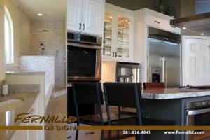 Photo #1: Fernalld Design. Houston Professional Interior Design