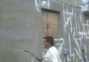 Photo #19: Irvin Custom Painting and handiman services (lic#089033 and insured)