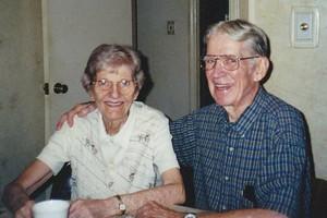 Photo #9: Certified Nurses Aide - Post Surgery, Elderly Companion for Appts, etc
