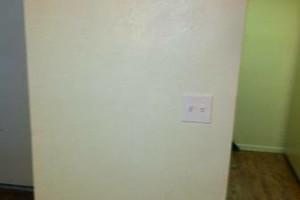Photo #11: Jim 's Drywall repair