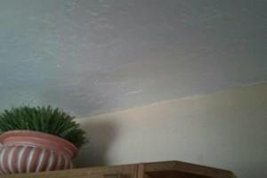 Photo #9: Jim 's Drywall repair