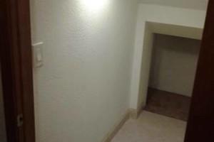 Photo #7: Jim 's Drywall repair