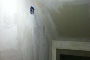 Photo #6: Jim 's Drywall repair