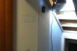 Photo #5: Jim 's Drywall repair