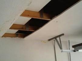 Photo #3: Jim 's Drywall repair