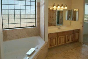 Photo #11: PROFESSIONAL, AFFORDABLE, LICENSED General Contractor...