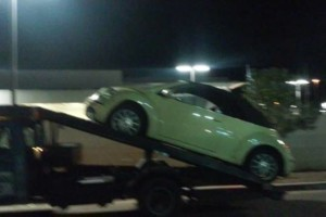 Photo #1: TOWING - NAME YOUR CASH PRICE