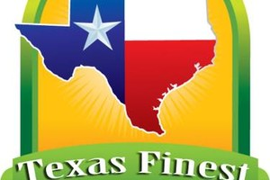 Photo #1: Neat clean and green! Texas Finest Lawn Care.