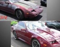 Photo #12: Steve's Auto Body Mobile Collision Repair. Free Estimates!
