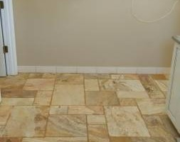 Photo #21: FLOORING, TILE & STONE INSTALLATIONS