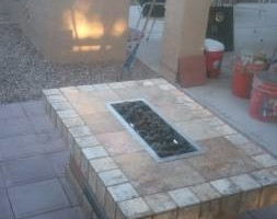 Photo #10: FLOORING, TILE & STONE INSTALLATIONS