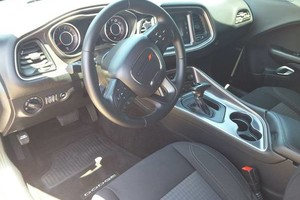 Photo #2: Perfection Mobile Detailing - Love Your Vehicle!