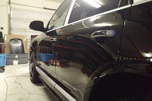 Photo #3: Perfection Mobile Detailing - Love Your Vehicle!