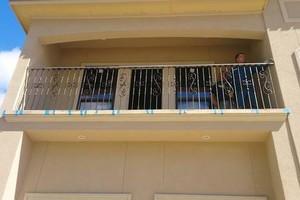 Photo #10: Welding services - need us to repair broken welds?!