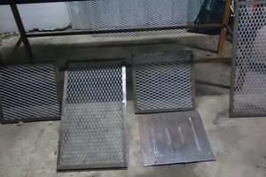 Photo #9: Welding services - need us to repair broken welds?!