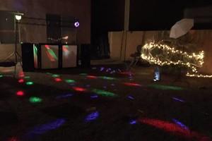 Photo #21: Jon Edward Media. DJ for Parties, Birthdays, Corporate Events