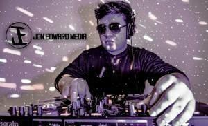 Photo #16: Jon Edward Media. DJ for Parties, Birthdays, Corporate Events