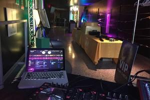 Photo #13: Jon Edward Media. DJ for Parties, Birthdays, Corporate Events