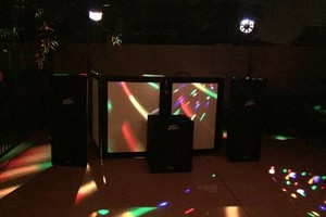 Photo #12: Jon Edward Media. DJ for Parties, Birthdays, Corporate Events