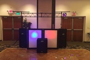 Photo #8: Jon Edward Media. DJ for Parties, Birthdays, Corporate Events