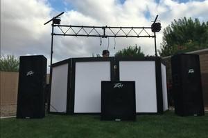 Photo #6: Jon Edward Media. DJ for Parties, Birthdays, Corporate Events
